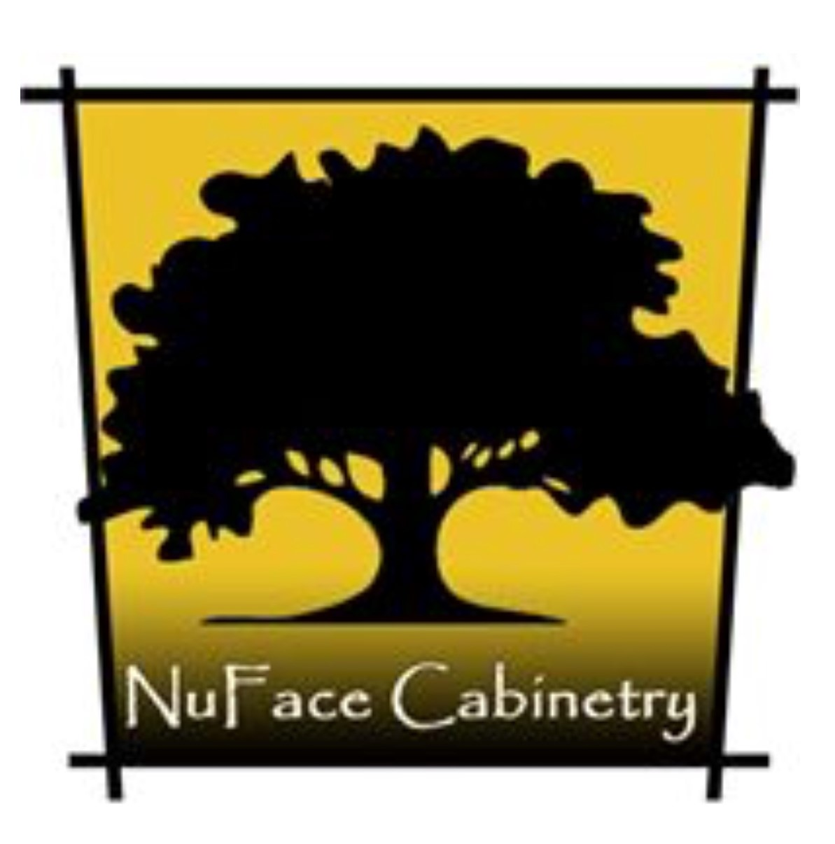 NuFace Cabinetry