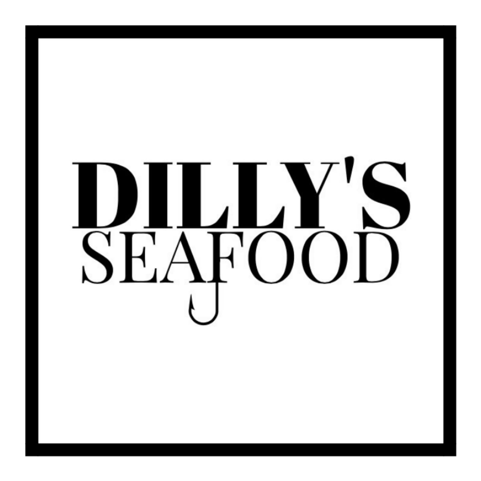 dillys