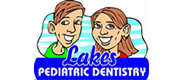 lakes pediatric185