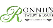 ronnies jewels